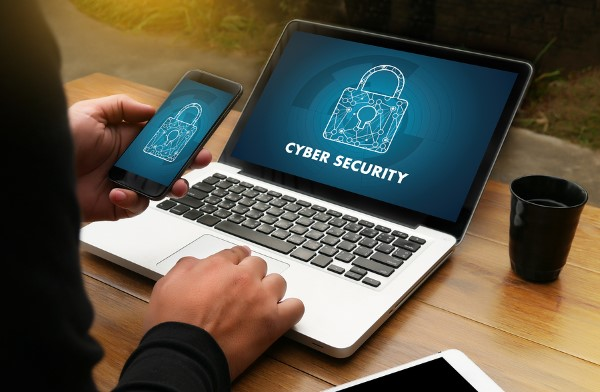 Cyber Security Insurance Scranton