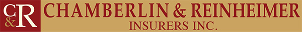 Chamberlin & Reinheimer Insurers, Inc.