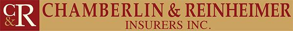 Chamberlin & Reinheimer Insurers, Inc.